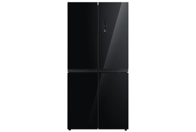 KORTING Холодильник KNFM 81787 GN