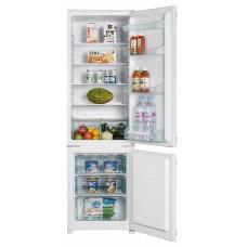 LEX RBI 275.21 DF холодильник