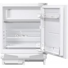 KORTING холодильник KSI 8256
