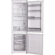 KUPPERSBERG холодильник NRB 17761