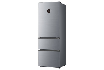 KORTING Холодильник KNFF 61889 X