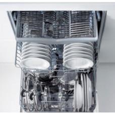 SCHAUB LORENZ SLG VI 4600 посудомоечная машина