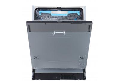KORTING посудомоечная машина KDI 60985