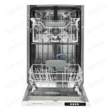SCHAUB LORENZ SLG VI 4800 посудомоечная машина