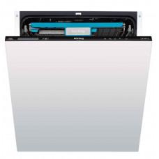 KORTING посудомоечная машина KDI 60175