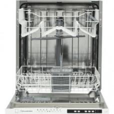SCHAUB LORENZ SLG VI 6910 посудомоечная машина