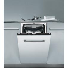 CANDY посудомоечная машина CDI 2D10473- 07