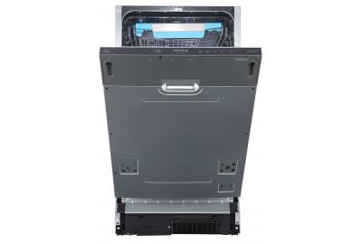 KORTING посудомоечная машина KDI 45980