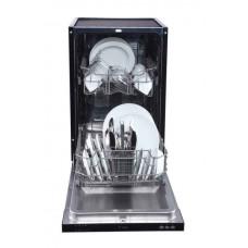 LEX PM 4542 посудомоечная машина