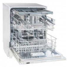KUPPERSBERG посудомоечная машина GL 6033