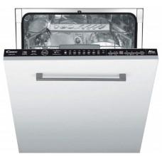 CANDY посуд.машина CDI 1DS673-07