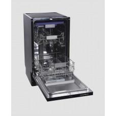 LEX PM 4563 A посудомоечная машина