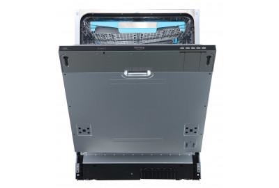 KORTING посудомоечная машина KDI 60570