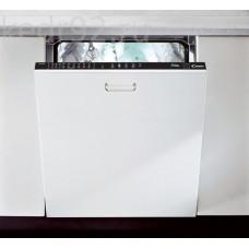 CANDY посудомоечная машина CDI 1LS38-07 60см