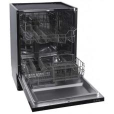 LEX PM 6042 посудомоечная машина
