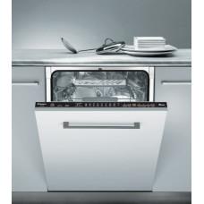 CANDY посуд.машина CDI 5356-07 60см
