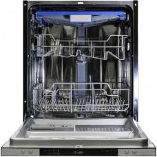 LEX PM 6063 A посудомоечная машина