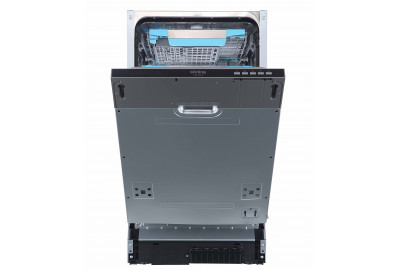 KORTING посудомоечная машина KDI 45575