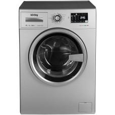 KORTING отдельностоящая стиральная машина KWM 55F1285 S
