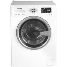 KORTING отдельностоящая стиральная машина KWM 55F1285