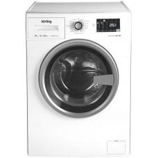 KORTING отдельностоящая стиральная машина KWM 60F12105