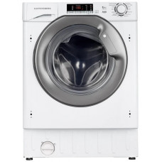 KUPPERSBERG стиральная машина встраиваемая WD 1488