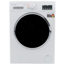SCHAUB LORENZ SLW TW7231 Стиральная машина