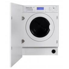 Zigmund & Shtain BWM 01.0814 W стиральная машина (Германия)