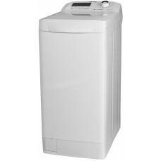 KORTING отдельностоящая стиральная машина KWMT 0860 с вертикальной загрузкой