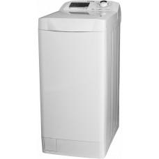 KORTING отдельностоящая стиральная машина KWMT 1070 с вертикальной загрузкой