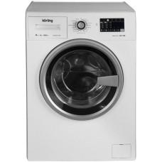 KORTING отдельностоящая стиральная машина KWM 39F1060