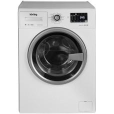 KORTING отдельностоящая стиральная машина KWM 39F1265