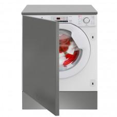 Тека стиральная машина LSI 5 1480 Е 40821018