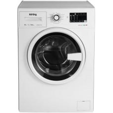 KORTING отдельностоящая стиральная машина KWM 55F1070