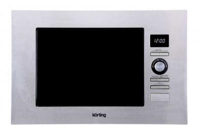 KORTING микроволновая печь KMI 720 X