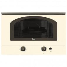 Тека микроволновая печь MWR 22 BI VB (ваниль бронза) 40586302