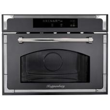 KUPPERSBERG микроволновая печь RMW 969 ANX