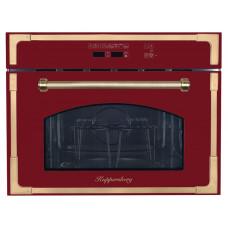 KUPPERSBERG микроволновая печь RMW 969 BOR