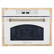KUPPERSBERG микроволновая печь RMW 969 C