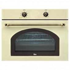 Тека микроволновая печь (беж.бронза) MWR 32 BI 40586031