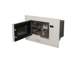 LEX BIMO 20.01 C IVORY LIGHT микроволновая печь