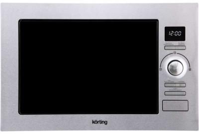 KORTING микроволновая печь KMI 925 CX
