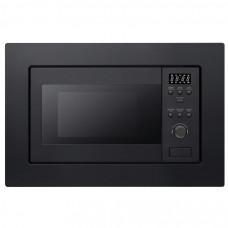Тека микроволновая печь MWE 207 FI BLACK 40581129