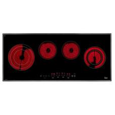 Тека вар.электр. панель TR 941 HZ 10210003