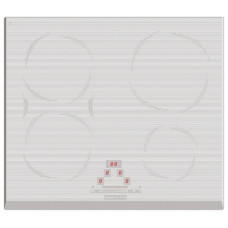 Zigmund & Shtain CIS 189.60 WX индукционная варочная поверхность