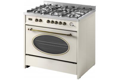 KORTING плита газовая CKE 98051 CRI