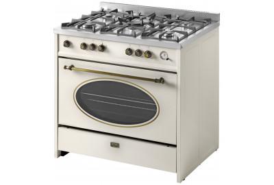 KORTING плита газовая CKG 93050 CRI