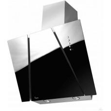 AKPO вытяжка WK-4 Сетиас эко 60 см черн 15963