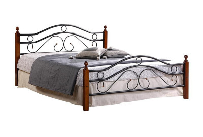 Кровать QB-803 160*200
