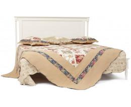 Кровать Secret de Maison CHATEAUBRIANT (mod. BRG33) красное дерево, 213х194х125см, Белый (White)